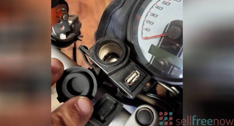 2008 Ducati MONSTER S4RS