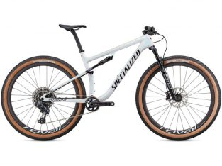 Specialized Epic Pro Mountain Bike 2021
