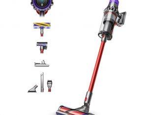 DYSON Outsize Absolute Cordless Vacuum Cleaner – R