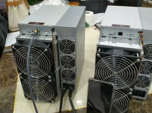 Bitmain AntMiner S19 Pro 110Th/s, Antminer S19 95T
