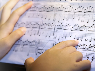Enrol in the Best Music School Limassol